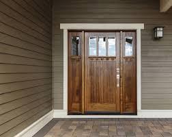 JH Door