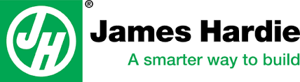JH Smart Logo