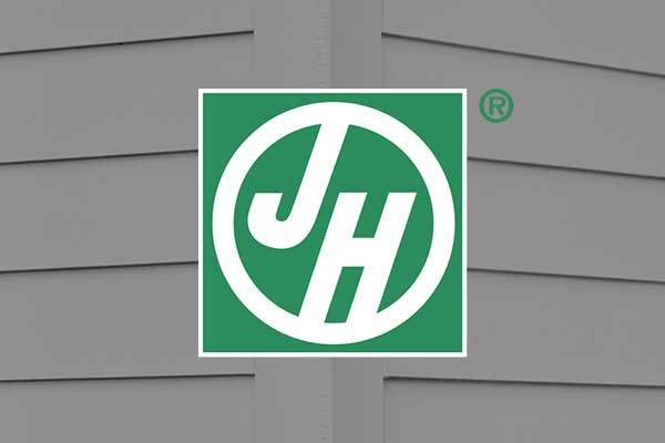 james-hardie-siding-logo-